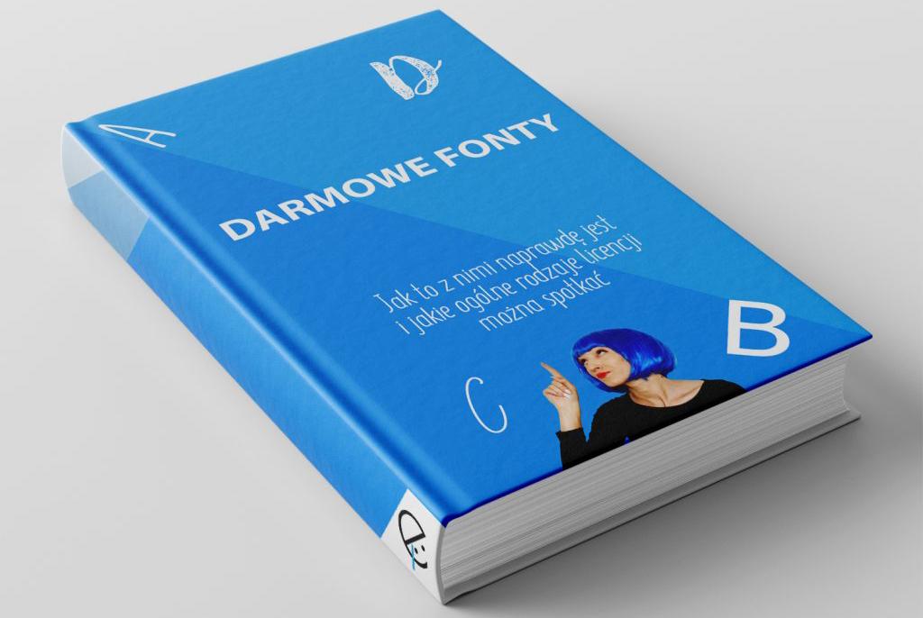 Darmowe_fonty_licencje_rodzaje