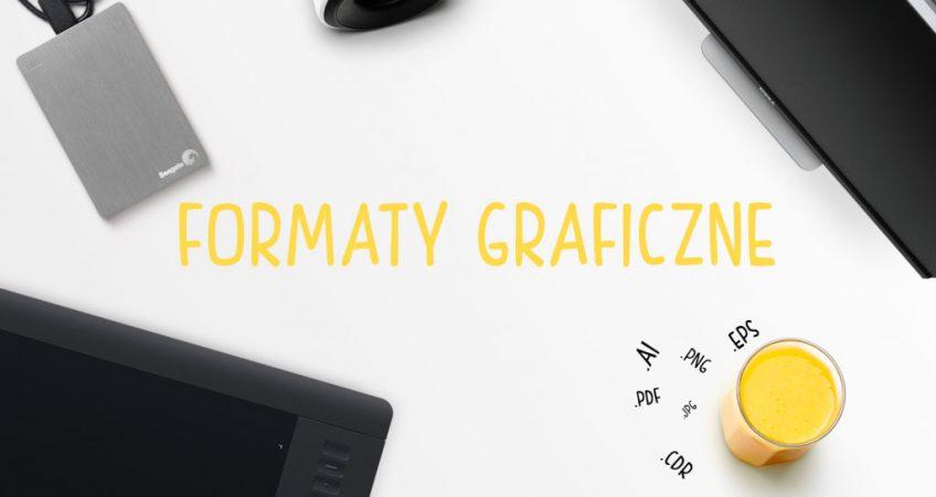podstawowe-formaty-graficzne
