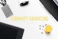 Formaty_graficzne