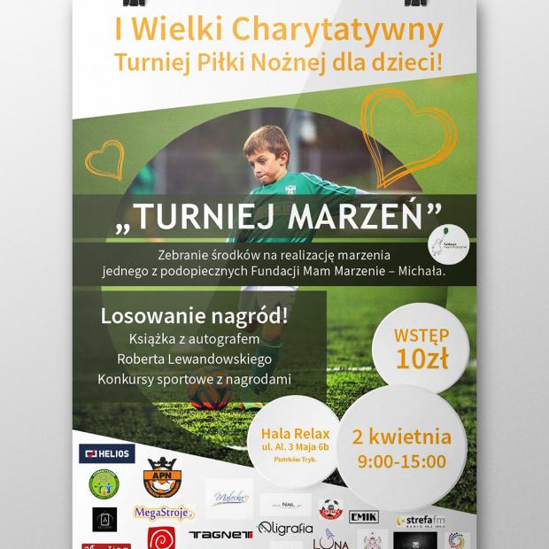 Mam_marzenie_plakat